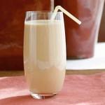 Sữa đậu phộng ngon không cưỡng nổi