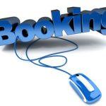 Những trang web đặt phòng khách sạn uy tín